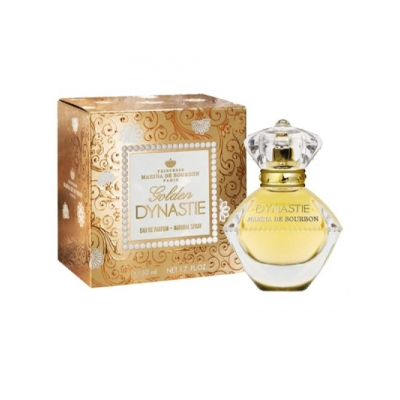 Golden Dynastie EDP
