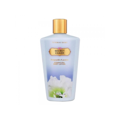 Secret Charm Body Lotion
