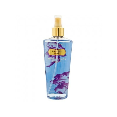 Endless Love Body Splash