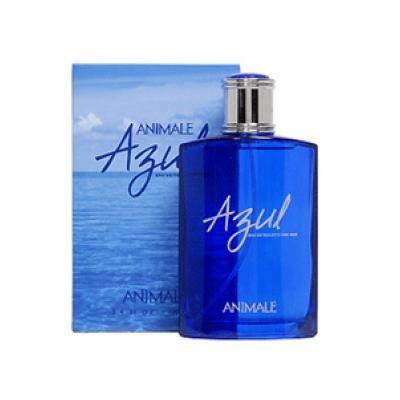 Animale Azul