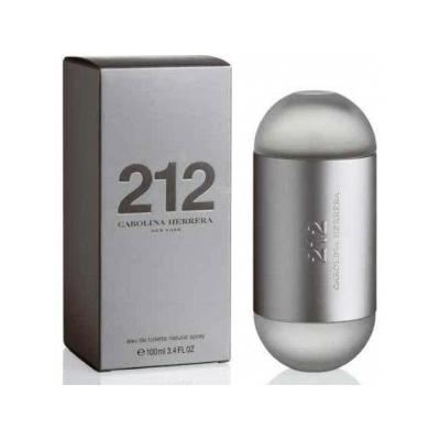 212 EDT