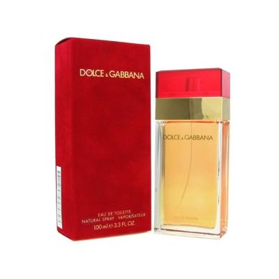 Dolce & Gabbana EDT