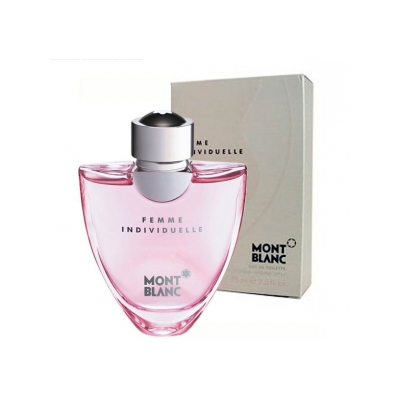 Individuelle EDT