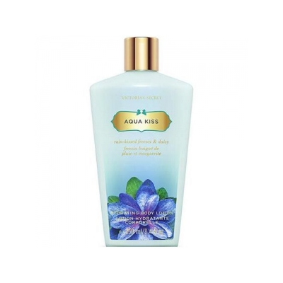 Aqua Kiss Body Lotion