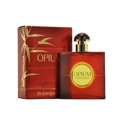 Opium EDT