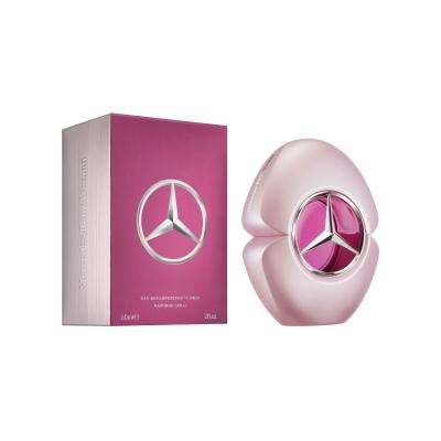 Mercedes Benz Women EDP
