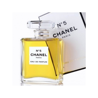 Chanel nº 5 EDP