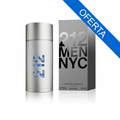 212 Men EDT